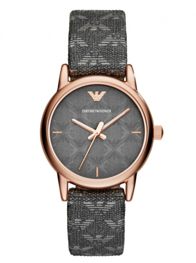 Дизайнерские женские наручные часы Armani AR1837 купить в Киеве