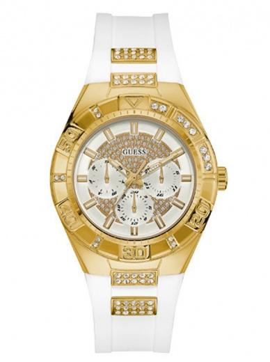 Купить кварцевые часы GUESS W0653L3 на Timebar.ua