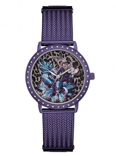 Женские наручные часы GUESS W0822L4 в стиле fashion купить в Киеве