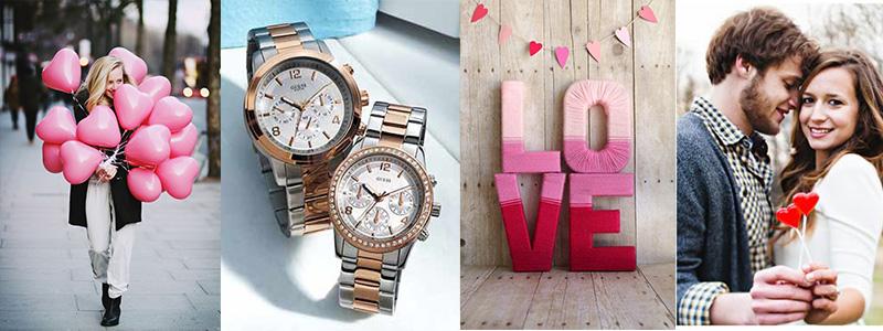 Часы лучший подарок