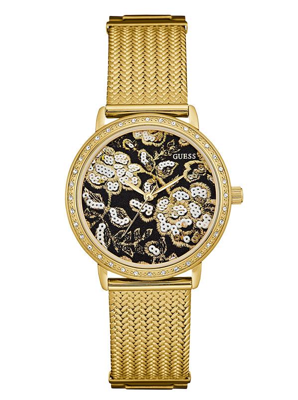 Женские наручные часы GUESS W0822L2 в стиле fashion купить в Киеве