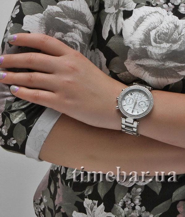 Часы Morgan M1227SM Часы Epos 3390.152.20.34.30