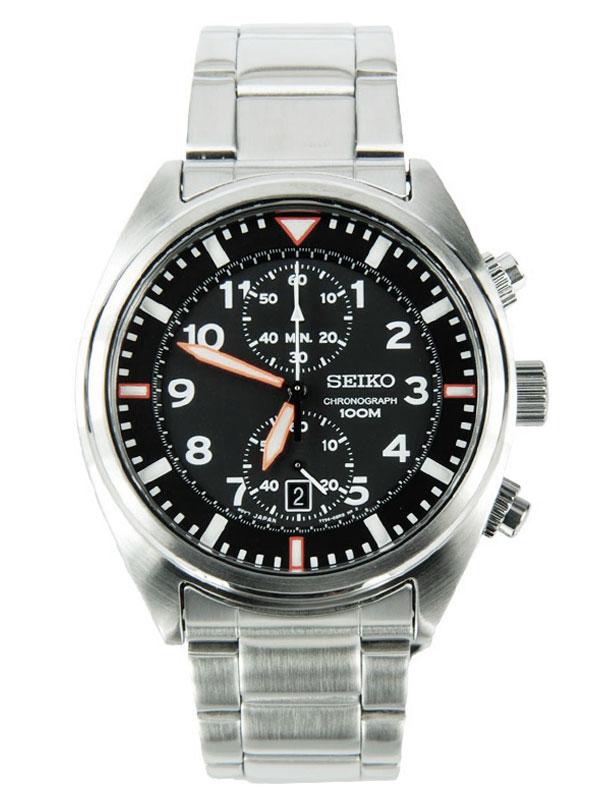 Часы rado jubile 180 02865