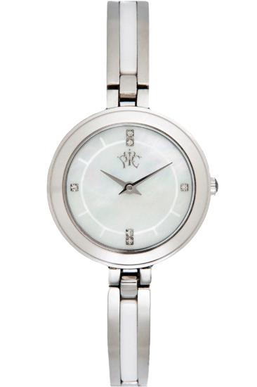 Часы на тонком браслете женские купить