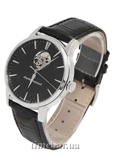 Часы Claude Bernard: купить наручные часы Claude Bernard