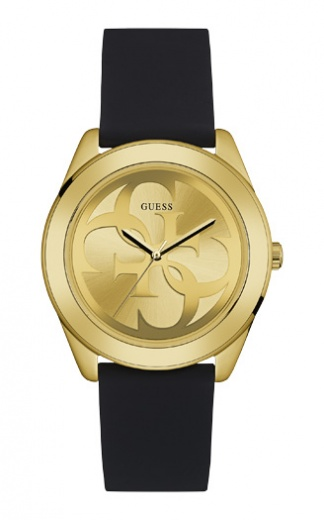 Женские часы GUESS W0911L3 fashion 0d79f219c7558