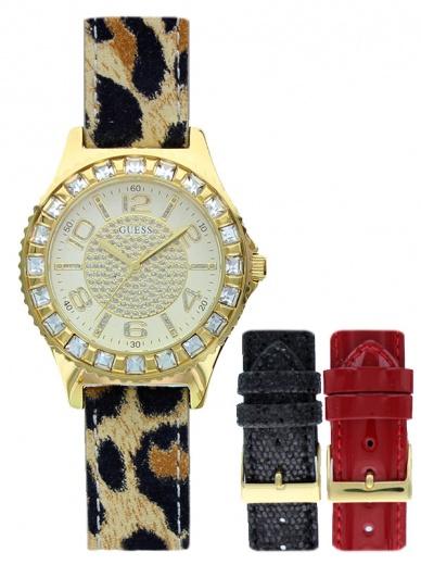Женские и мужские часы со сменными ремешками в Киеве - магазин ... 7796fd853ccd6
