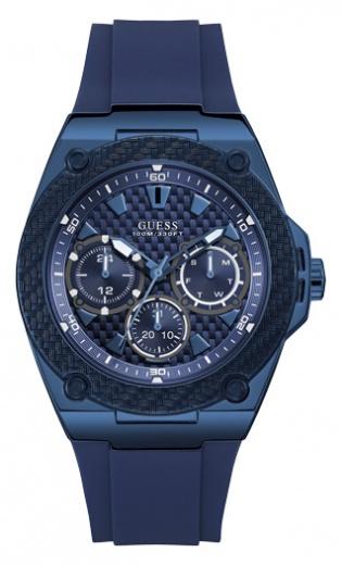 Купить мужские часы наручные с бесплатной доставкой от Timebar f267cda0579c6