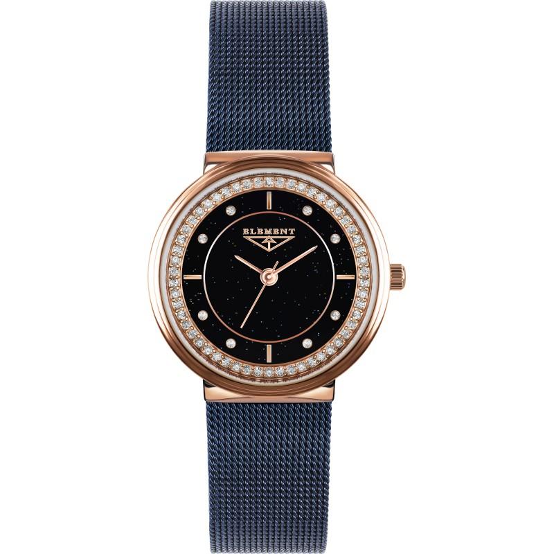 Где купить часы для плетения часы наручные g shock ga 100