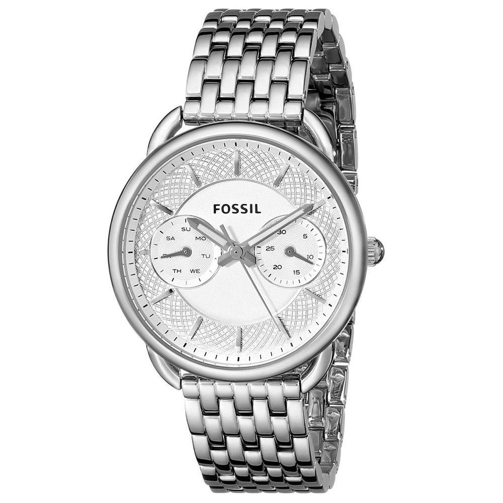 Fossil Fs4787 Es3712 12