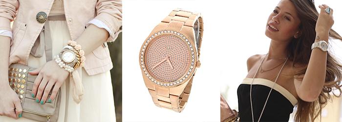 220ee909 Как выбрать наручные женские часы: советы и рекомендации