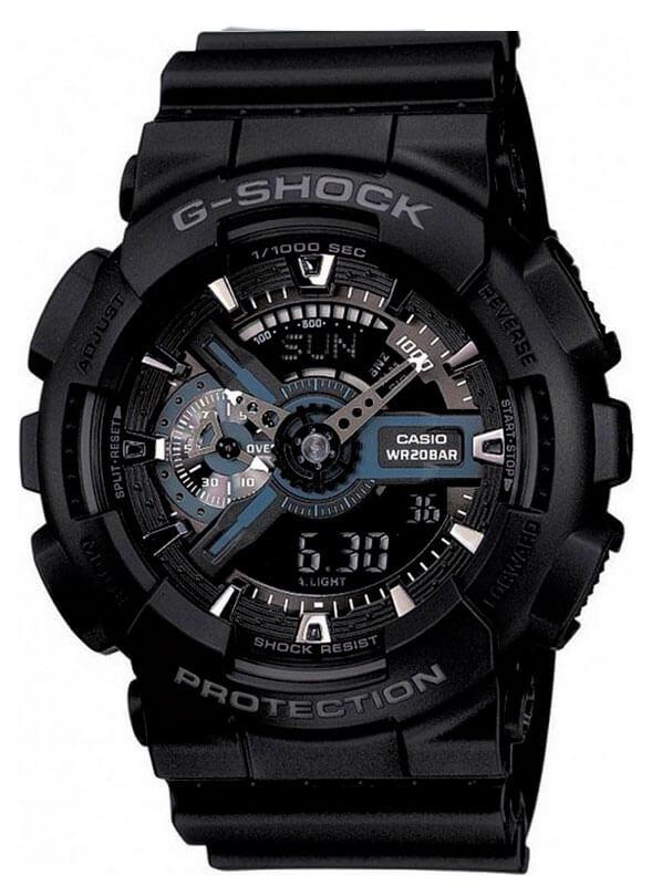 Casio часы купить оригинал часы наручные с черепом купить в