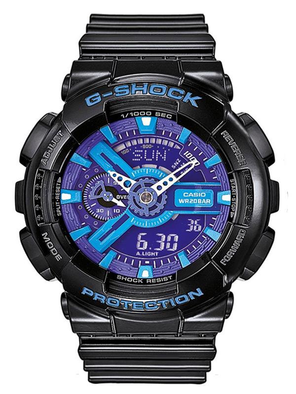 Купить часы наручные мужские швейцария оригинал водонепроницаемые casio