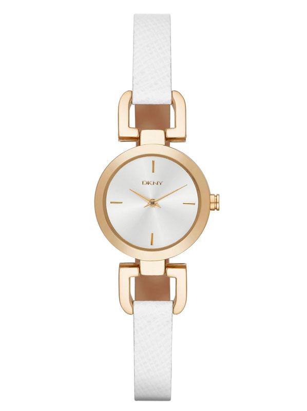 e4c44e98 Купить женские наручные часы DKNY NY2196 с бесплатной доставкой по Украине