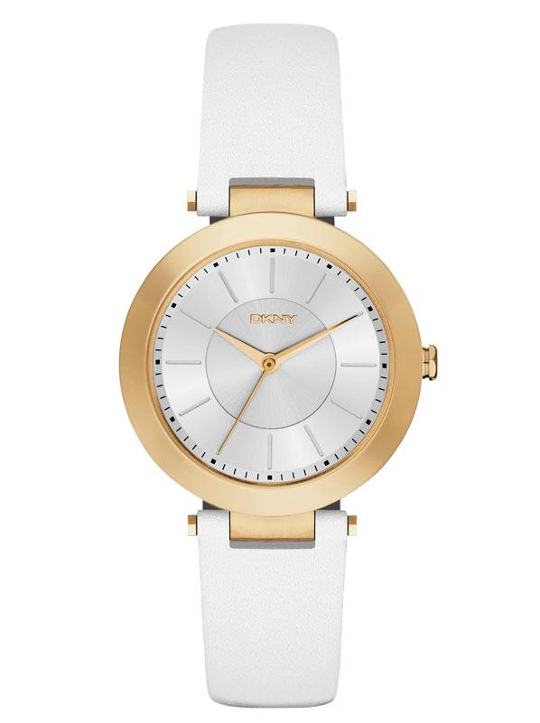 a13c451366c0 Купить женские часы DKNY NY2295 с бесплатной доставкой по Украине