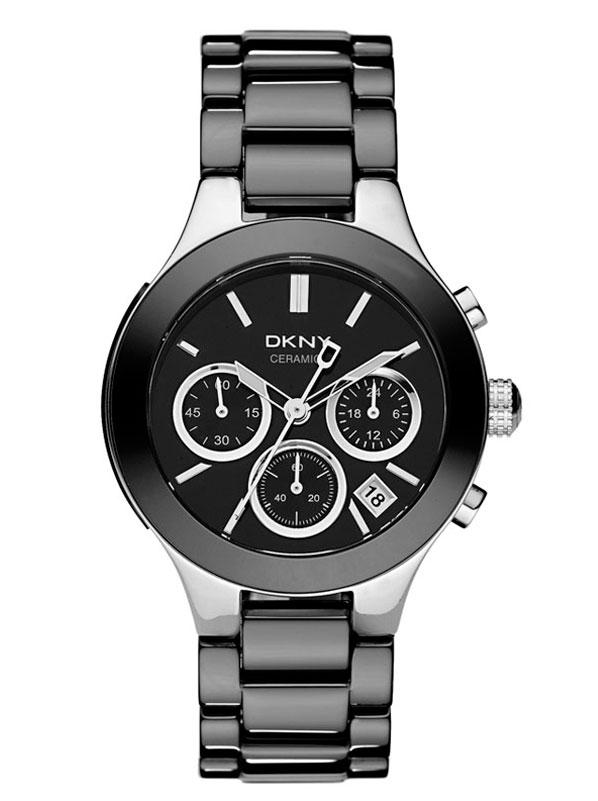 eaaf3e34d70 Купить часы DKNY NY4914 в Киеве с курьерской доставкой