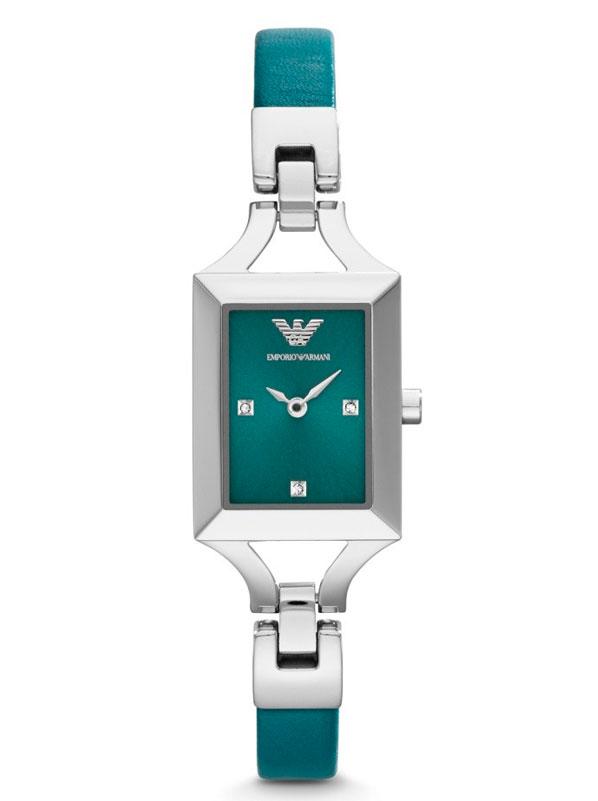 Циферблат часов  черный, белый или с рисунком  41aa096c55e