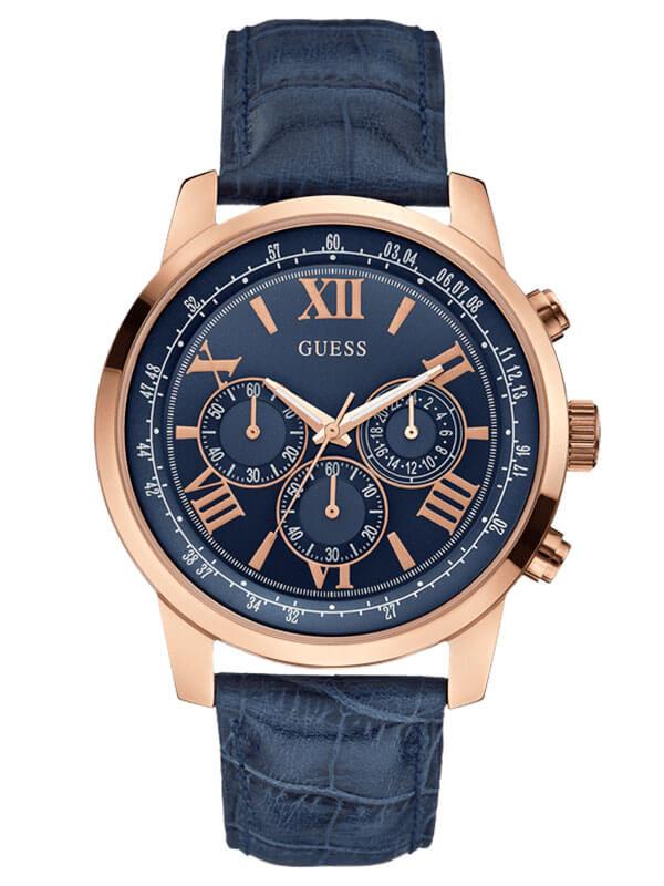 Куплю часы мужские в украине браслеты для часов 18 мм купить