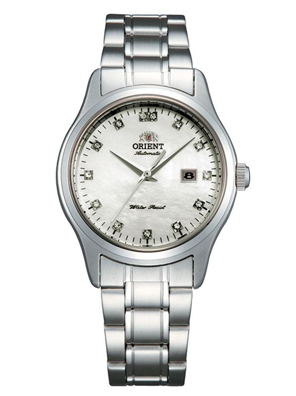 Купить часы орион женские часы екай вотч купить в спб