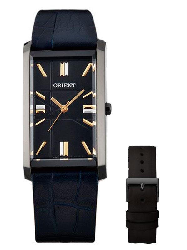 Ориент касио женские наручные часы часы луч ретро купить