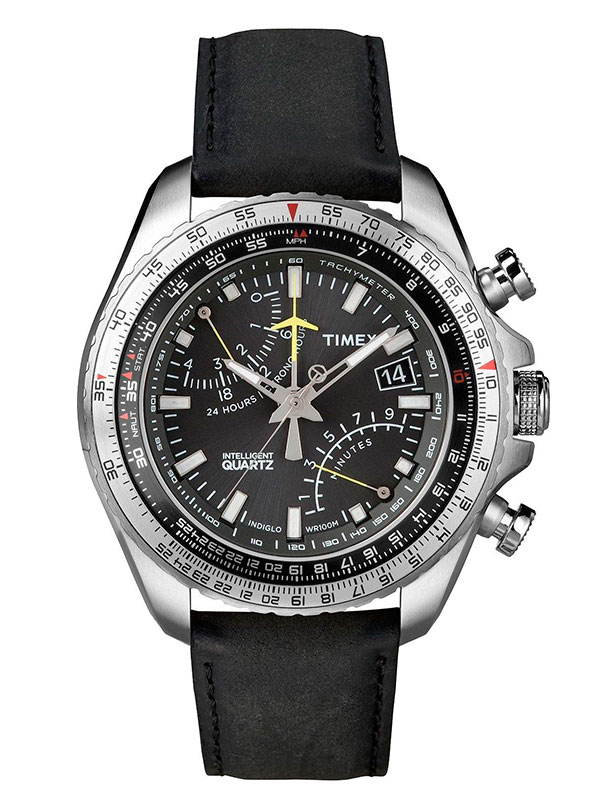 Продажа наручных часов Timex