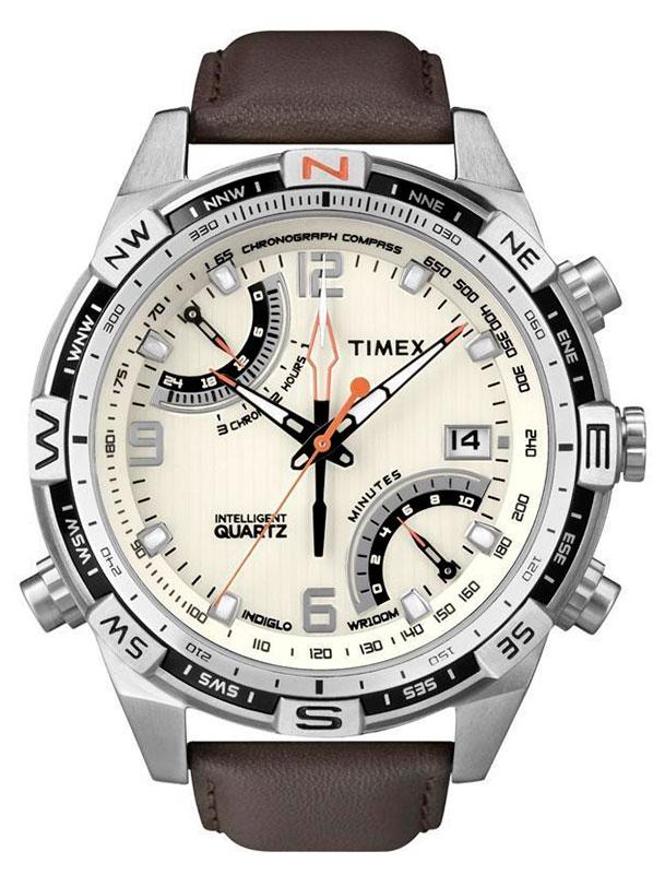 Купить часы кварцевые timex купить часы в новосибирске бу