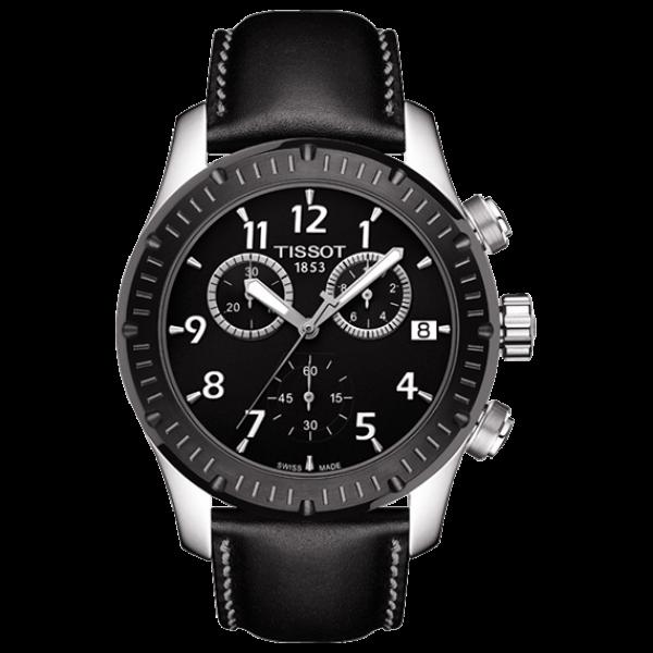 Спортивные часы Tissot