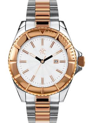Часы женские наручные шик часы в картине купить спб