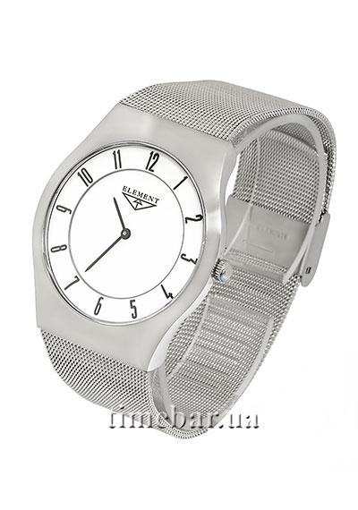 c28c2009 Купить наручные часы 33 ELEMENT 331326 с бесплатной доставкой по Украине